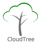 CloudTree Limited